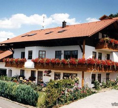 Ferienwohnungen Kasparbauer 2
