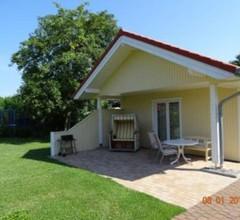Ferienhaus für 4 Personen (65 Quadratmeter) in Bad Doberan 2
