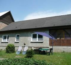 Ferienwohnung für 4 Personen (65 Quadratmeter) in Wesenberg 2