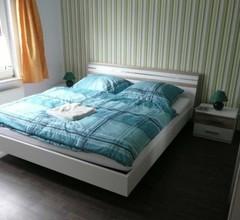 Ferienwohnung für 4 Personen (65 Quadratmeter) in Wesenberg 1