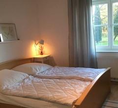 Ferienwohnung für 4 Personen (50 Quadratmeter) in Kägsdorf 1