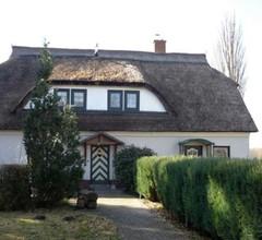 Ferienwohnung für 4 Personen (40 Quadratmeter) in Trent (Rügen) 2