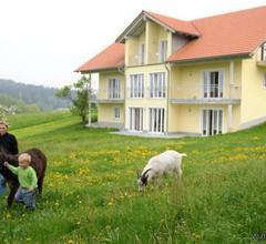 Deinerhof 2