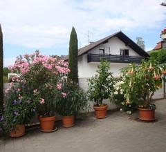 Ferienwohnung für 3 Personen (48 Quadratmeter) in Friesenheim (Baden-Württemberg) 2