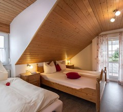 Ferienwohnung für 5 Personen (90 Quadratmeter) in Immenstaad am Bodensee 1