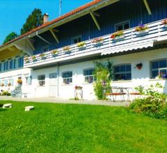 Ferienhof Abler 2
