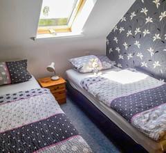 Ferienwohnung für 5 Personen (70 Quadratmeter) in Bömitz 1