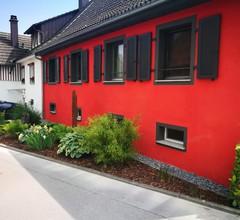 Ferienhaus für 6 Personen (170 Quadratmeter) in Salem (Bodenseekreis) 2