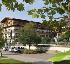 Ferienwohnung für 3 Personen (55 Quadratmeter) in Windorf 2
