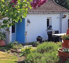 Ferienwohnung für 6 Personen (65 Quadratmeter) in Bömitz 2