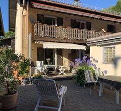Ferienwohnung für 4 Personen (90 Quadratmeter) in Pöcking 2
