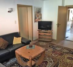 Ferienwohnung für 4 Personen (90 Quadratmeter) in Pöcking 1
