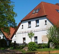 Ferienwohnung für 2 Personen (21 Quadratmeter) in Trent (Rügen) 2