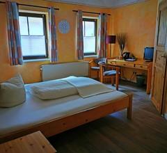 Ferienwohnung für 2 Personen (21 Quadratmeter) in Trent (Rügen) 1