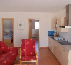 Ferienwohnung für 4 Personen (50 Quadratmeter) in Hagen Auf Rügen 1