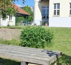 Ferienwohnung für 8 Personen (92 Quadratmeter) in Neubrandenburg 2