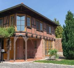 Ferienhaus für 2 Personen (60 Quadratmeter) in Auerstedt 2