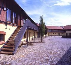 Ferienhaus für 4 Personen (80 Quadratmeter) in Auerstedt 2