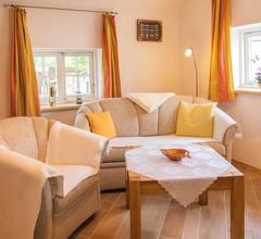 Ferienwohnung für 2 Personen (37 Quadratmeter) in Kröslin 1