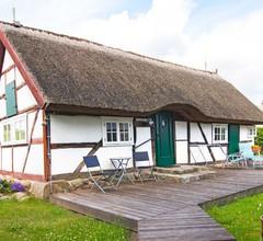Ferienwohnung für 2 Personen (37 Quadratmeter) in Kröslin 2