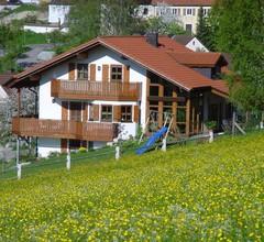 Ferienwohnung für 2 Personen in Weißenburg in Bayern 2