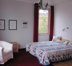 Ferienwohnung für 6 Personen (91 Quadratmeter) in Immenstadt 1