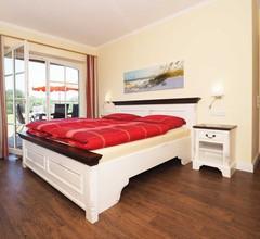 Ferienwohnung für 8 Personen (170 Quadratmeter) in Mellenthin 1