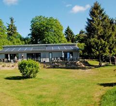 Ferienwohnung für 4 Personen (55 Quadratmeter) in Middelhagen 2