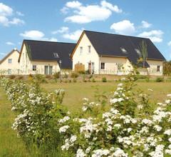 Ferienwohnung für 4 Personen (80 Quadratmeter) in Linstow 2