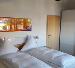 Ferienwohnung für 4 Personen (55 Quadratmeter) in Oy-Mittelberg 1