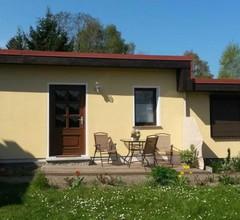 Ferienwohnung für 3 Personen (70 Quadratmeter) in Lubmin (Seebad) 2