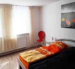 Ferienwohnung für 3 Personen (70 Quadratmeter) in Lubmin (Seebad) 1