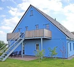 Ferienwohnung für 3 Personen (45 Quadratmeter) in Kröslin 2