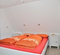 Ferienwohnung für 2 Personen (35 Quadratmeter) in Ribnitz-Damgarten 1