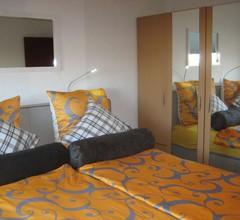 Ferienhaus für 2 Personen (45 Quadratmeter) in Warwerort 1