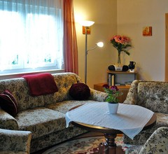 Ferienwohnung für 5 Personen (48 Quadratmeter) in Kröslin 1