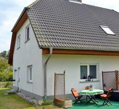 Ferienwohnung für 5 Personen (48 Quadratmeter) in Kröslin 2