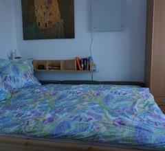 Ferienwohnung für 4 Personen (42 Quadratmeter) in Schönberg 1