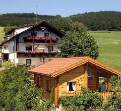 Ferienhaus für 4 Personen (35 Quadratmeter) in Hauzenberg 1