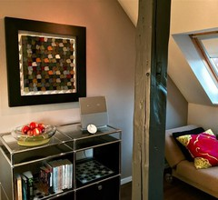 Ferienwohnung für 2 Personen (52 Quadratmeter) in Soltau 1