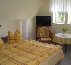 Doppelzimmer für 2 Personen (12 Quadratmeter) in Parow 1