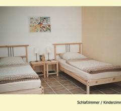 Hagedorn Wohnung 2 1