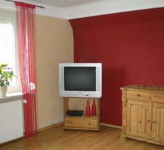 Ferienwohnung für 2 Personen (47 Quadratmeter) in Bad Bramstedt 1