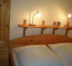 Ferienwohnung für 3 Personen (42 Quadratmeter) in Bad Bramstedt 1
