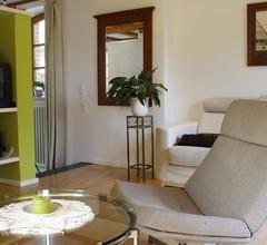 Ferienwohnung für 4 Personen (76 Quadratmeter) in Schwarmstedt 1