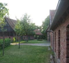 Ferienwohnung für 4 Personen (76 Quadratmeter) in Schwarmstedt 2