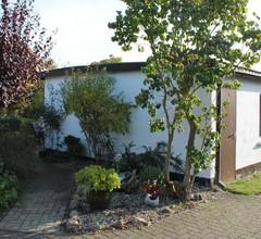 Ferienhaus für 5 Personen (52 Quadratmeter) in Graal-Müritz (Ostseeheilbad) 2