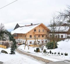 Ferienwohnung für 3 Personen in Arnbruck 1