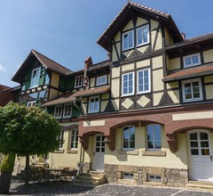 Ferienhaus für 4 Personen (80 Quadratmeter) in Auerstedt 1