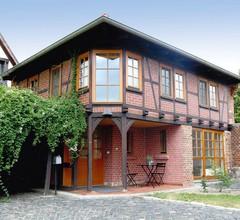 Ferienhaus für 2 Personen (60 Quadratmeter) in Auerstedt 1